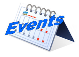 events-logo2