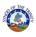 Synod_of_the_Trinity_logo